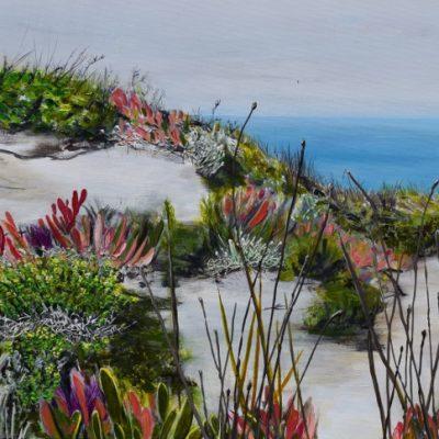 https://www.julieschofield.com.au/product/island-coastal-colours/
